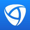 腾讯iOA苹果版