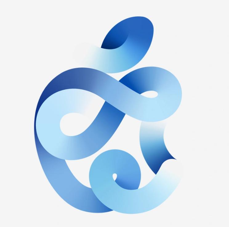苹果13发布会直播